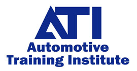 ATI Automotive Training Institute