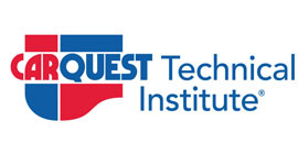 CTI Carquest Training Institute