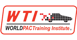 WTI World Pac Training Institute