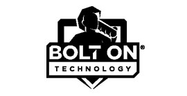 Bolton Technology