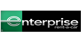 Enterprise Rental Car