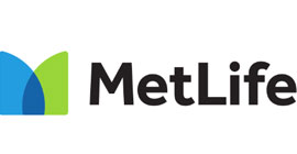 MetLife insurance Preferred Service Provider